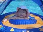 Swimming_1