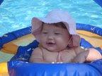 Swimming_7