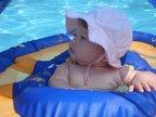 Swimming_8