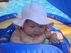 Swimming_9